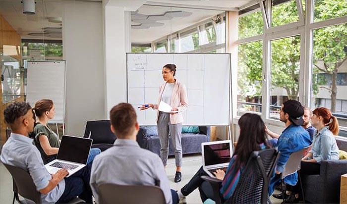 como empezar a trabajar en marketing digital